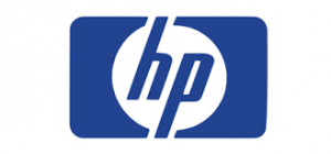 HP CF283X FOR USE TONER