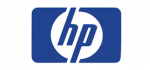 HP CF283A  (83A) FOR USE TONER