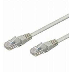 UTP PATCH 3m CAT6