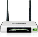 TP-LINK TL-MR3420 300MBIT 3G WIRELESS ROUTER