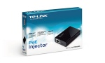 TP-LINK TL-POE 150S ADAPTER