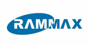 2 GB DDR2 800 MHZ RAMMAX CL6