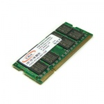 1 GB DDR2 800 MHZ NOTEBOOK CSX