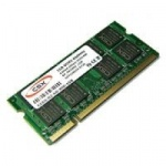 4 GB DDR3 1600 MHZ NOTEBOOK CSX