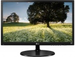 "24"" LG 24M38D-B LED 5ms WIDE FULL HD D-SUB DVI 16:9"