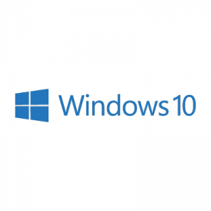 MS WINDOWS 10 HOME 64bit HUN